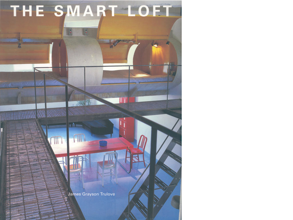 Smart-Loft