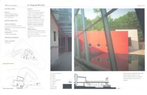 layout-4