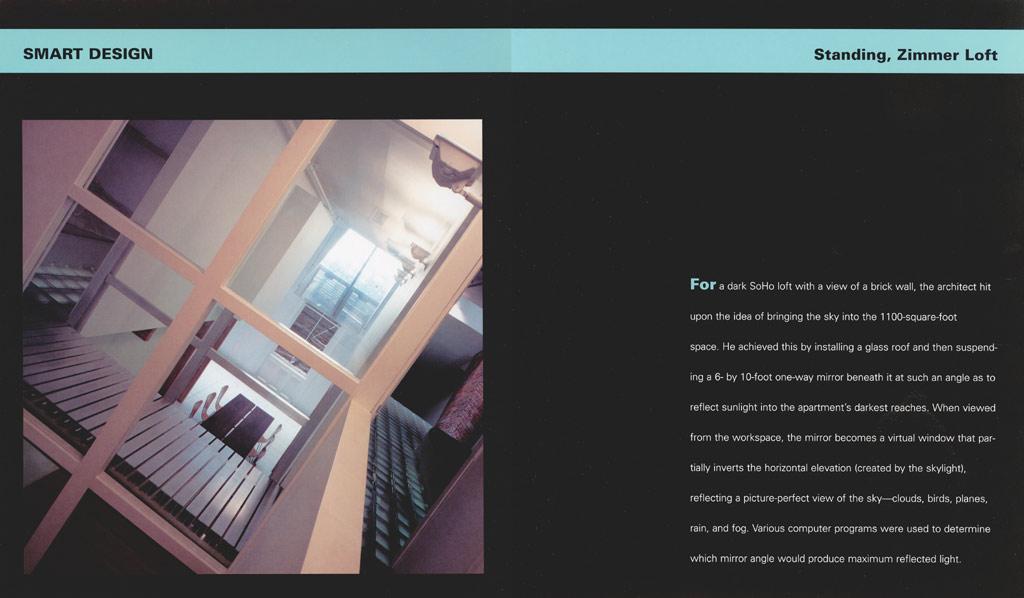layout-5